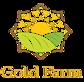 Gold Farm's Company logo