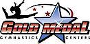 Gmgc's Company logo