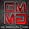 Elite Self-defense Academy Livermore California Jujitsu Judo Karate's Competitor - Gold Medal Martial Arts logo
