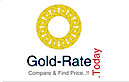Gold Rate Today's Company logo