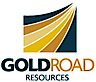 Gold Road Resources's Company logo