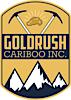 Gold Rush Cariboo's Company logo