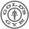 Gold's Gym's Company logo
