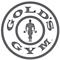 Cooper Aerobics Enterprises Inc.'s Competitor - Gold's Gym logo