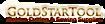 Juki Parts And More's Competitor - Goldstartool logo
