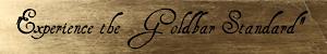 Goldbar Freestyles's Company logo