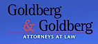 Goldberg & Goldberg's Company logo