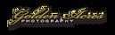 Golden Acres Photography's Company logo