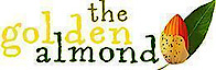 Golden Almond's Company logo