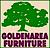 Golden Area Furniture's company profile