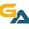 Golden Arrow Electronics's Company logo