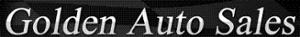 Goldenautosales's Company logo