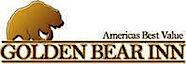 Golden Bear Inn's Company logo