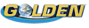 TNT Lift Systems's Competitor - Golden Boat Lifts logo