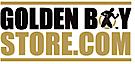 Golden Boy Store's Company logo