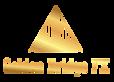 Golden Bridge Fx Company's Company logo
