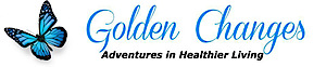 Golden Changes's Company logo