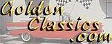 Goldenclassics's Company logo