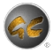 Golden Code Development's Company logo