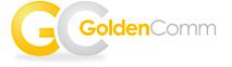 Golden Communications's Company logo