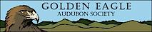Golden Eagle Audubon Society's Company logo