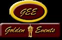 Golden Elephant Events's Company logo