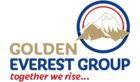 Golden Everest Group's Company logo