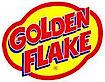 Golden Flake's Company logo