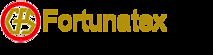 Golden Fortuna Sejahtera's Company logo