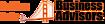 Strategic College Consulting's Competitor - Ggbusinessadvisors logo