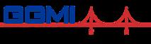 Golden Gate Marine Industrial's Company logo