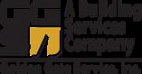 Golden Gate Service's Company logo