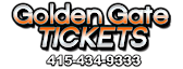 Golden Gate Tickets's Company logo