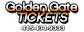 City Of Anaheim- Municipal Government's Competitor - Golden Gate Tickets logo