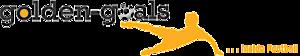 Golden Goals's Company logo