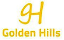 Golden Hills Capital's Company logo