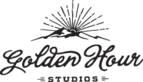 Golden Hour Studios's Company logo