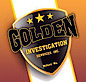Golden Investigation Services's Company logo