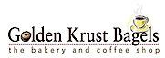 Golden Krust Bagels's Company logo