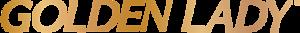 Golden Lady Spa's Company logo