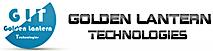 Golden Lantern Technologies's Company logo