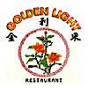 Golden Light's Company logo