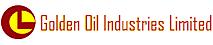 Golden Oil Industries's Company logo