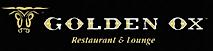 Golden Ox Restaurant's Company logo