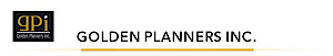 Golden Planners's Company logo