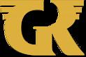 Golden Ridge's Company logo