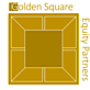 Golden Square Equity Partners's Company logo