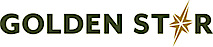 Golden Star Resources's Company logo