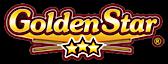 Golden Star Trading's Company logo