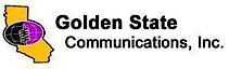 Golden State Communications's Company logo